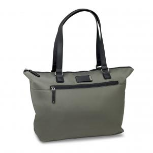 SHOPPER  ANTHRACITE