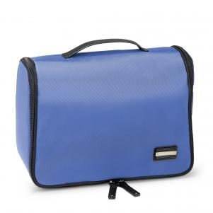 NECESSAIRE  LIGHT BLUE
