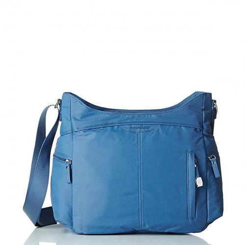 CROSSOVER BAG  AVIO