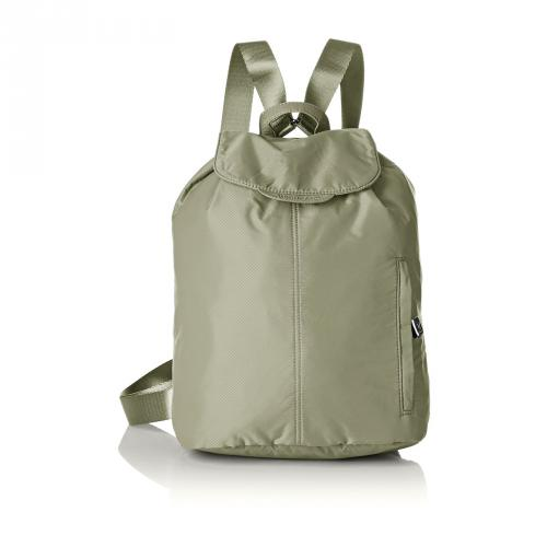 BACKPACK  MILITARY GREEN