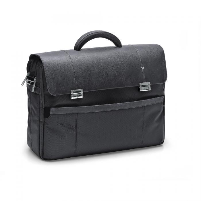 Laptop Briefcase  SHARK
