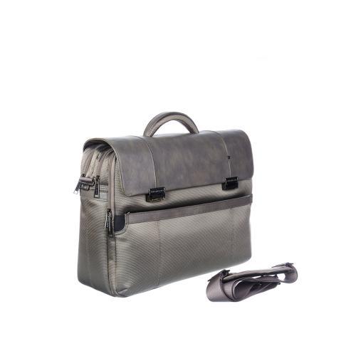 Bolsa Porta Computador