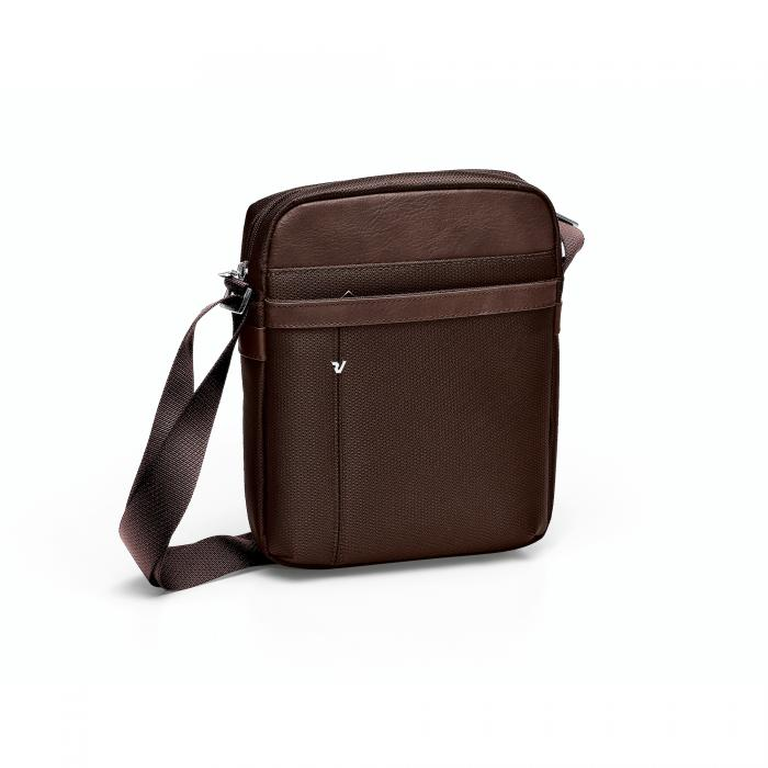 Bolsa  DARK BROWN