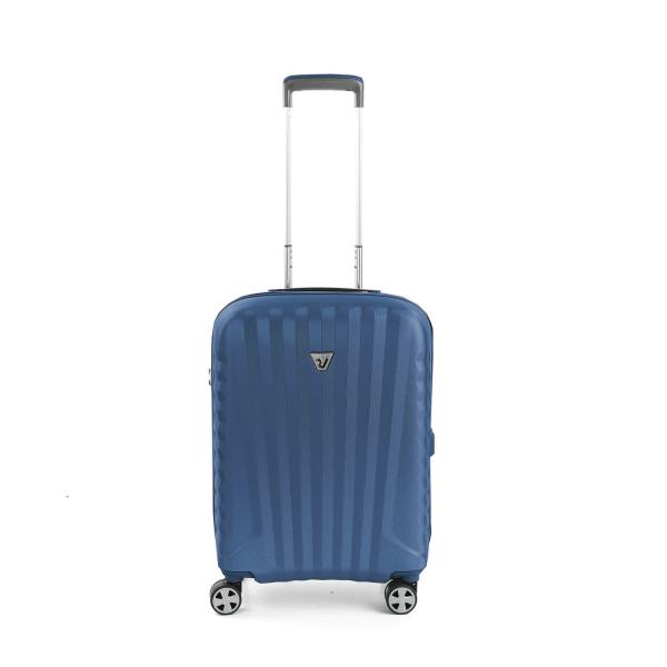 Cabin Luggage  BLUE/BLUE Roncato