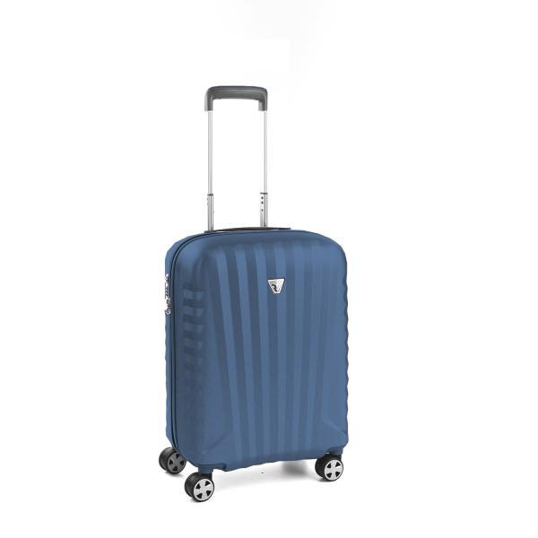Cabin Luggage  BLUE/BLUE