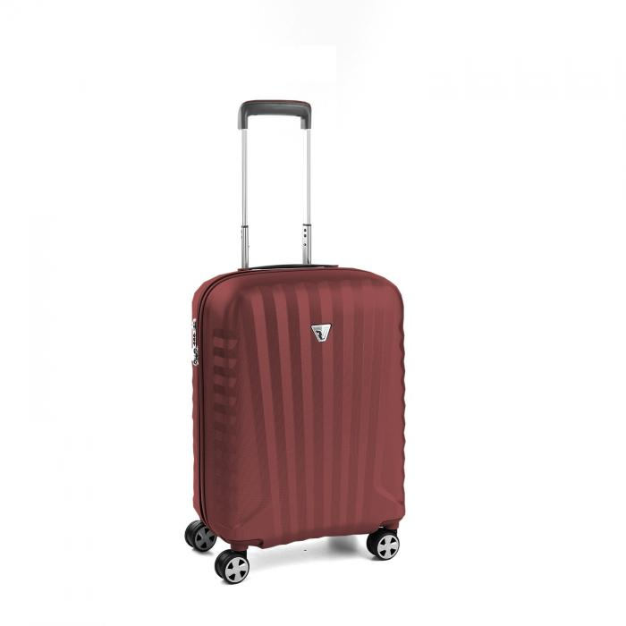 Trolley Cabina  ROSSO BURGUNDY