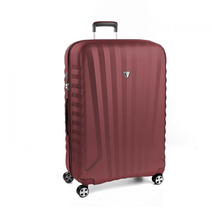 Large Luggage  (RED/RED)