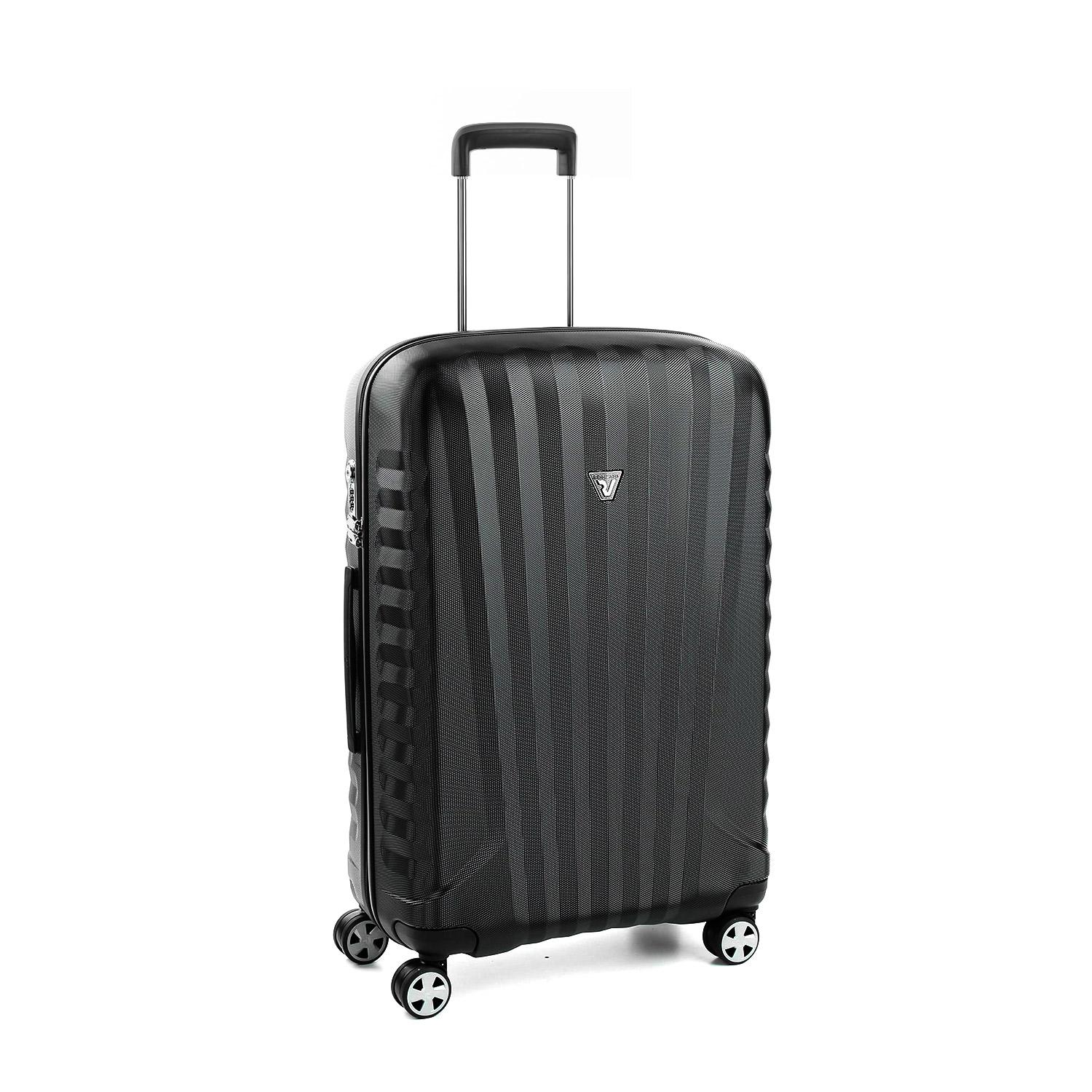 Medium Luggage