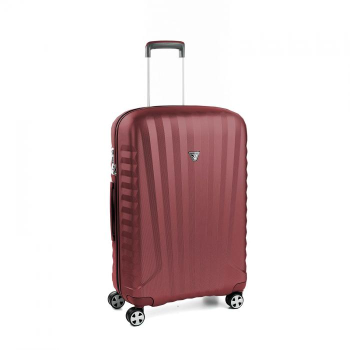 Trolley Moyenne Taille  (RED/RED)