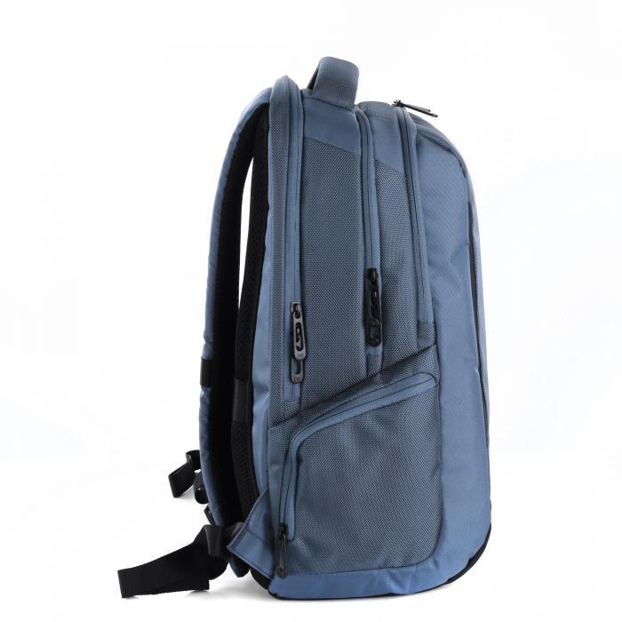 Backpack  SHARK Roncato