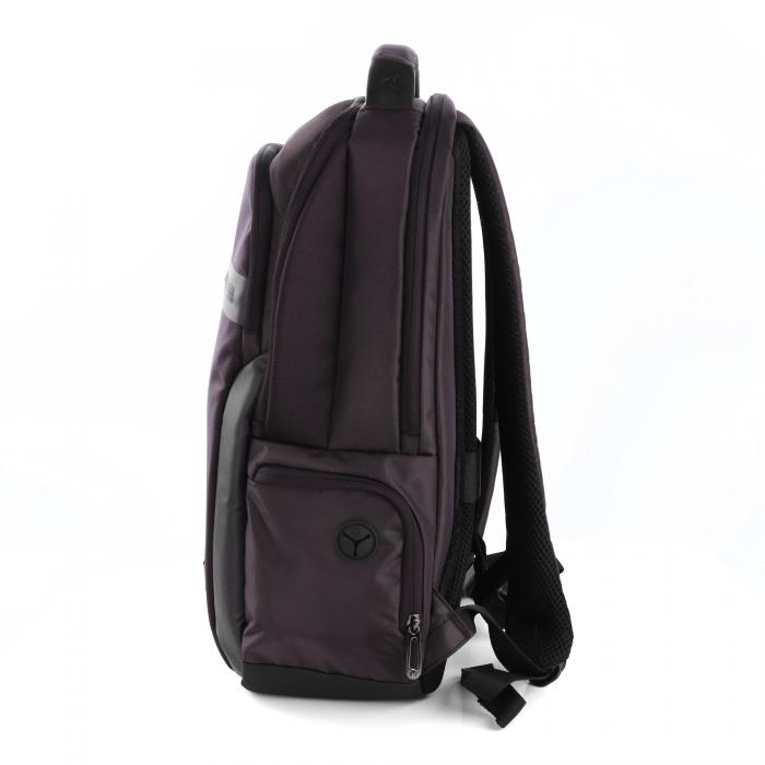 Backpack  DARK BROWN Roncato