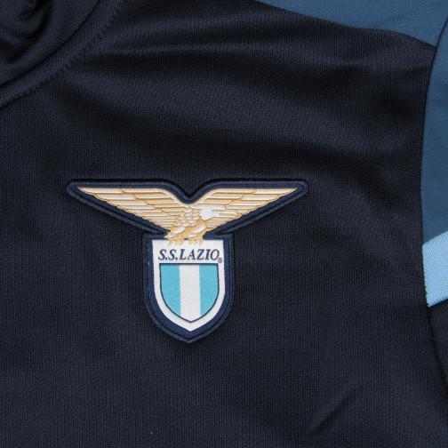 Macron Tuta Rappresentanza Lazio Blu Tifoshop
