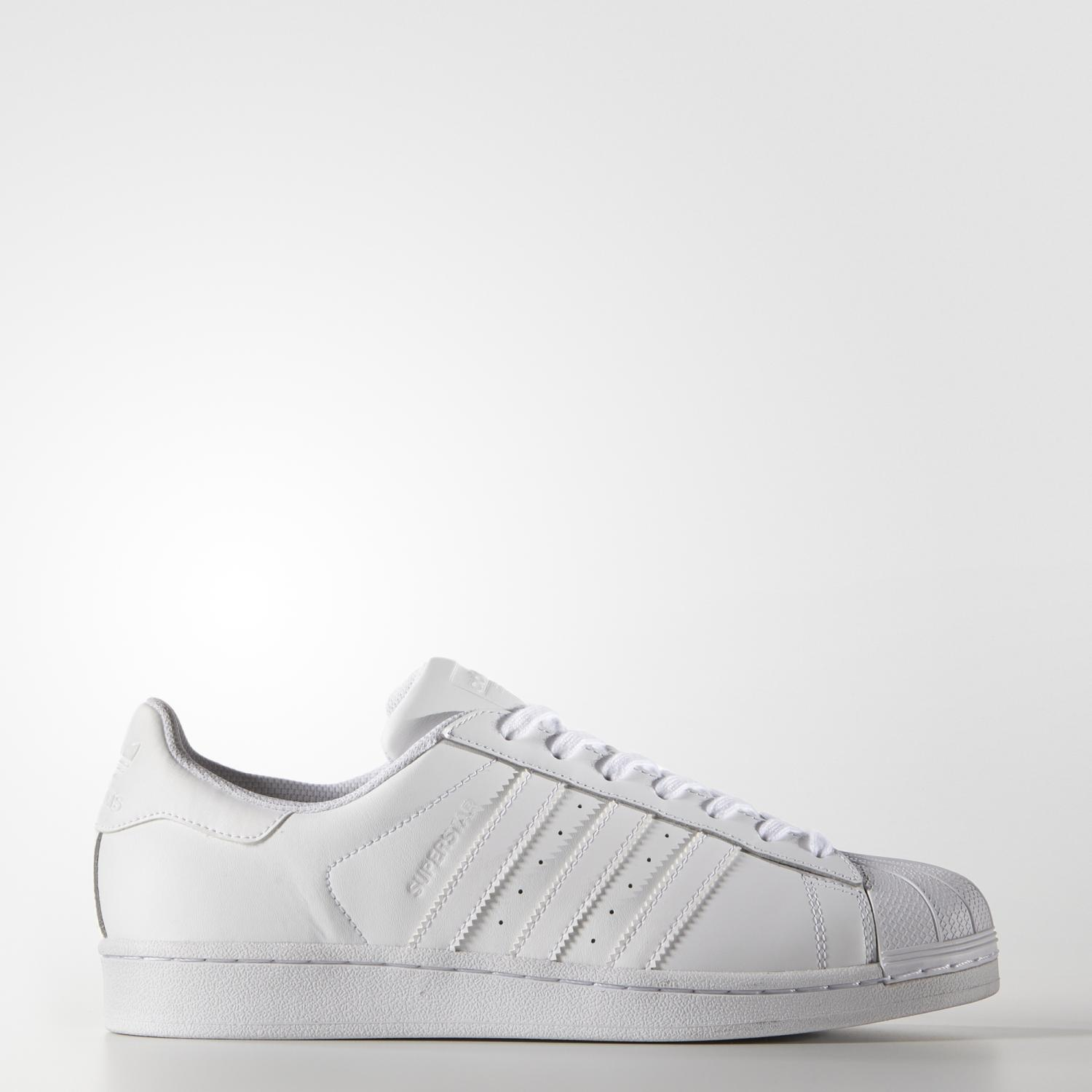 Adidas Originals Shoes Superstar