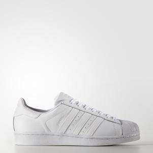 Adidas Originals Chaussures SUPERSTAR