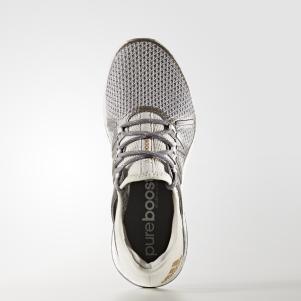 Adidas Shoes Pureboost Xpose  Woman