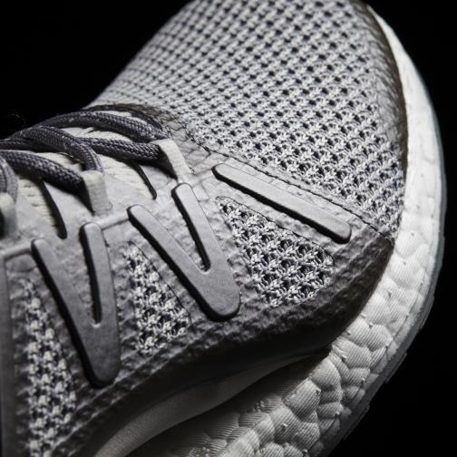 Adidas Scarpe Pureboost Xpose  Donna Grigio Tifoshop