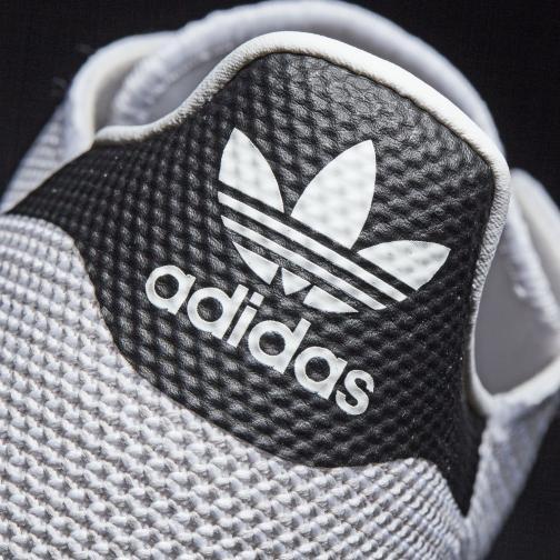 Adidas Originals Schuhe Superstar FTWR WHITE/FTWR WHITE/CORE BLACK Tifoshop