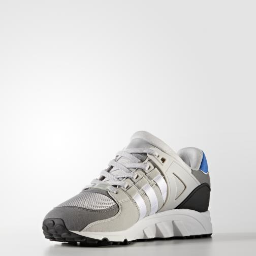 Adidas Originals Schuhe Eqt Support Rf GREY TWO F17/FTWR WHITE/GREY FOUR F17 Tifoshop
