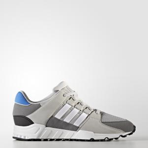 Shoes EQT SUPPORT RF