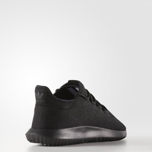 Adidas Originals Shoes Tubular Shadow CORE BLACK/FTWR WHITE/CORE BLACK Tifoshop