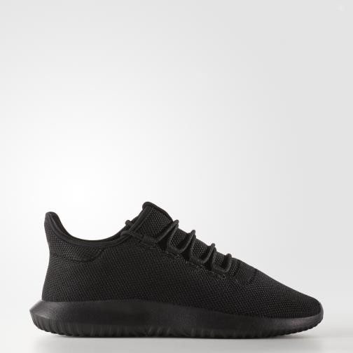 Adidas Originals Shoes Tubular Shadow CORE BLACK/FTWR WHITE/CORE BLACK