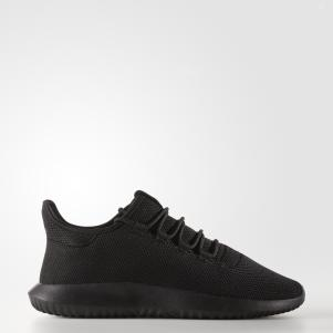 Shoes TUBULAR SHADOW