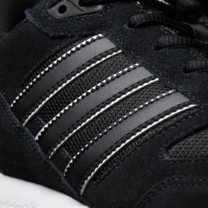 Adidas Originals Schuhe Zx 750
