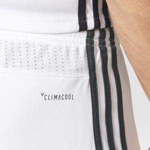 Adidas Spielerhose Home Juventus   17/18