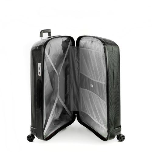 Grosse Koffer