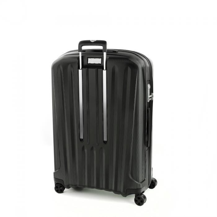 Trolley Grand L  BLACK Roncato