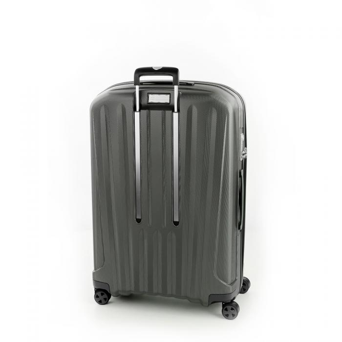 Trolley Grande Taille  ANTHRACITE Roncato