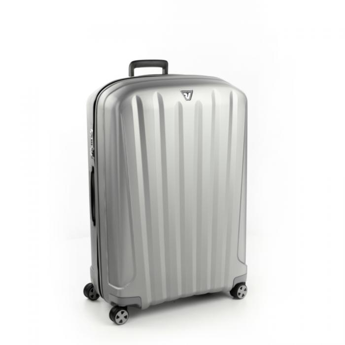 Trolley Grande Taille  SILVER