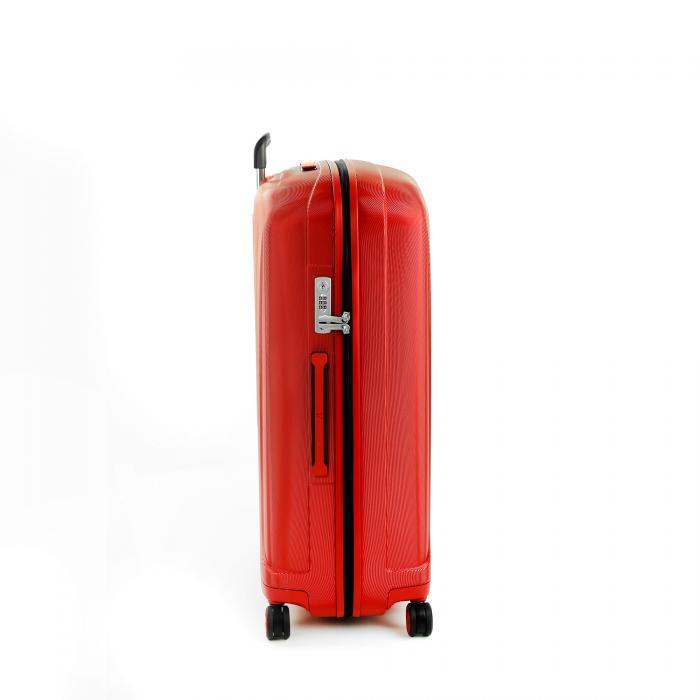 Grosse Koffer  RUBY Roncato