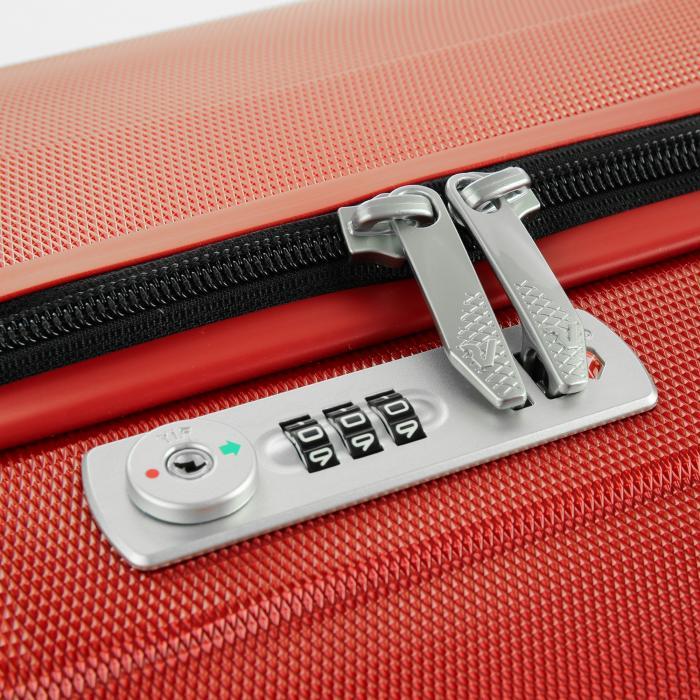 Large Luggage  RUBY Roncato