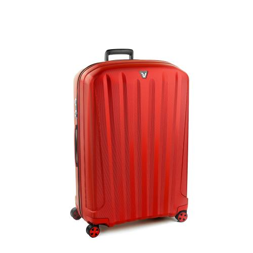 LARGE LUGGAGE  RUBY