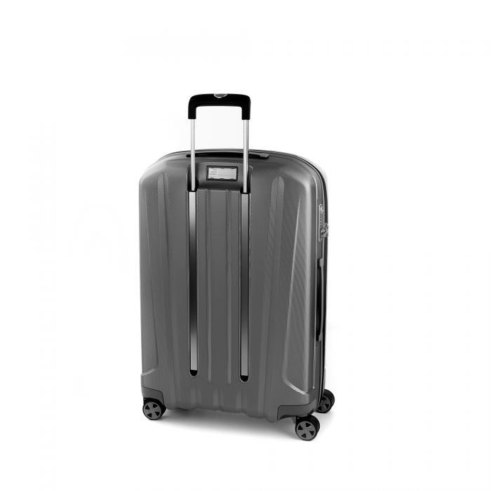 Medium Luggage  ANTHRACITE Roncato