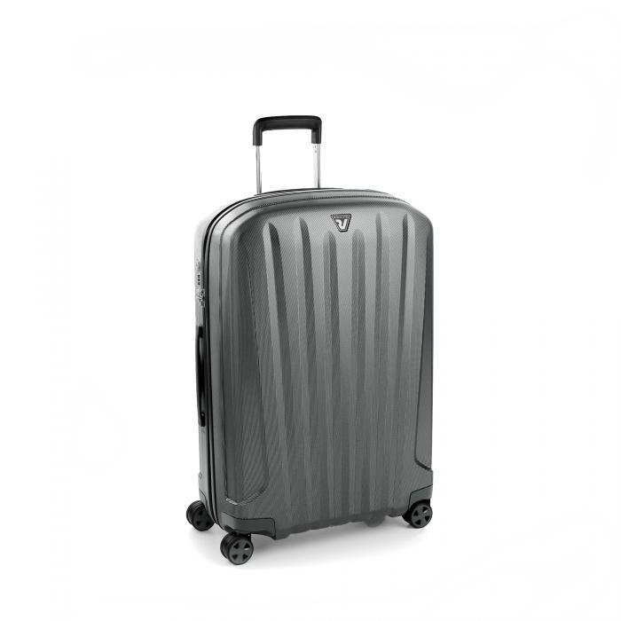 Medium Luggage  ANTHRACITE