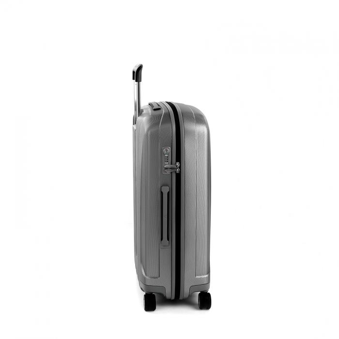 Medium Luggage  ANTHRACITE Roncato