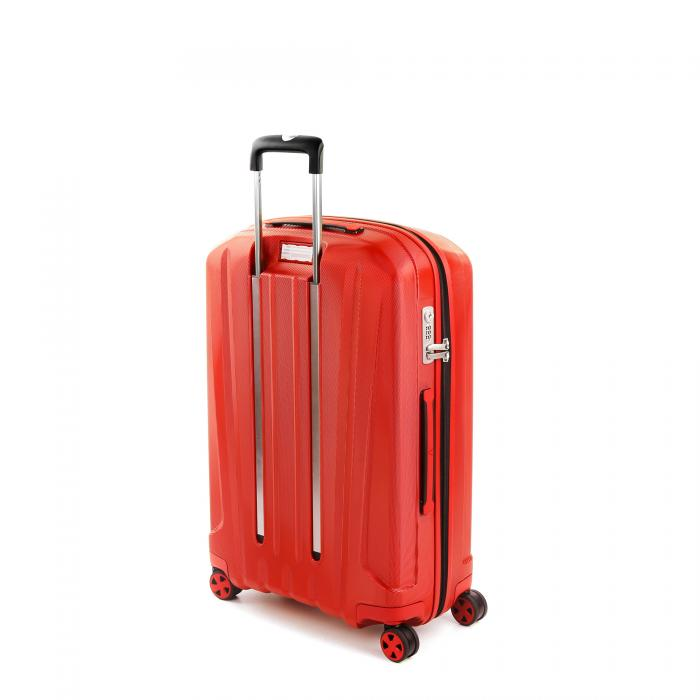 Medium Luggage  RUBY Roncato