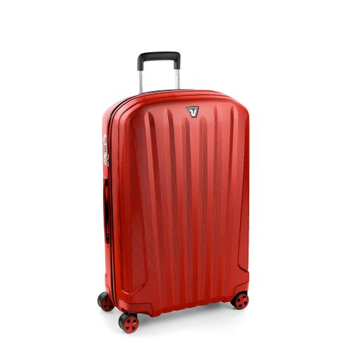 MEDIUM LUGGAGE  RUBY