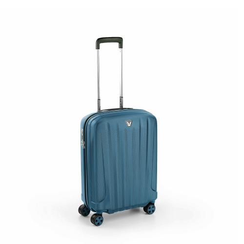 TROLLEY CABINE XS  SKY BLUE