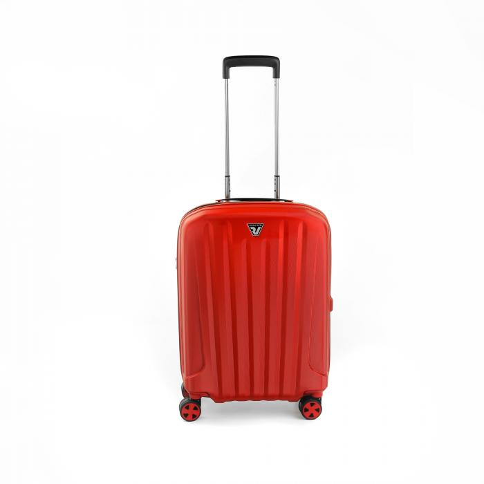 Trolley Cabine  RUBY Roncato