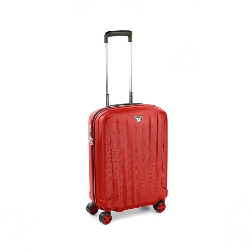 CABIN LUGGAGE  RUBY