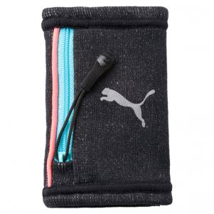Puma Wrist And Headband Wrist Pocket Puma