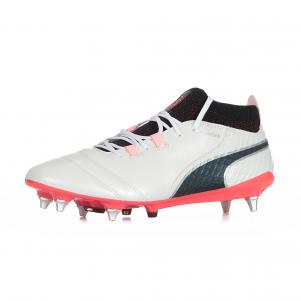 Puma Chaussures De Football One 17.1 Mx Sg