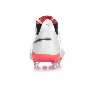 Puma Fußball-schuhe One 17.1 Mx Sg