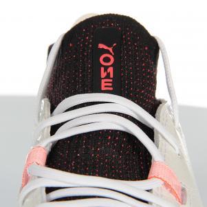 Puma Football Shoes One 17.1 Mx Sg