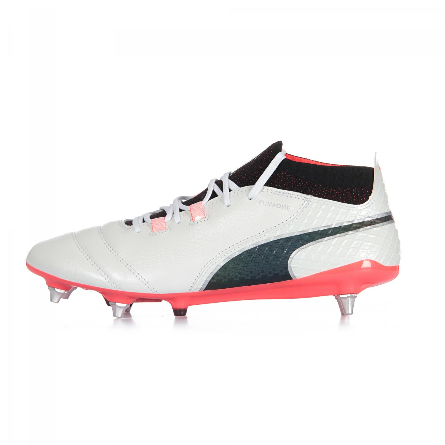 Puma One 17.1 Mx Sg Shoes