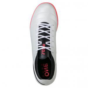 Puma Futsal-schuhe One 17.3 Tt