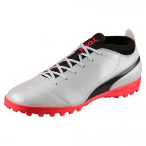 PUMA ONE 17.3 TT shoes